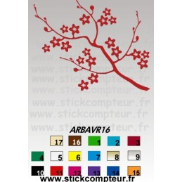 ARBAVR16