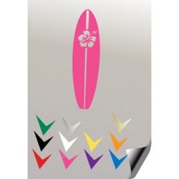 Autocollant PLANCHE 1 - StickCompteur création stickers personnalisés