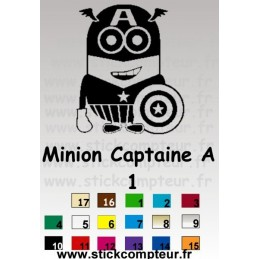 Minion Captaine janv2015