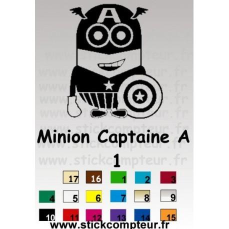 Minion Captaine janv2015 - 1