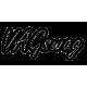 VAGSWAG FEVK16 - StickCompteur création stickers personnalisés