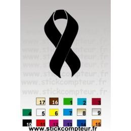 NOEUD JU18 - StickCompteur création stickers personnalisés