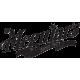 MEGUIARS 1 Stickers - StickCompteur création stickers personnalisés