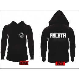 RASL BITUME SWEAT SHIRT 2019