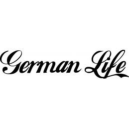 GERMAN LIFE* - 1