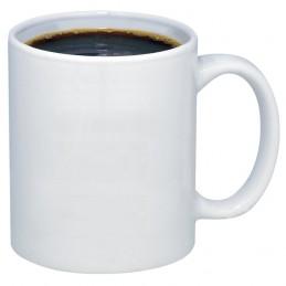 Mug Personalisable