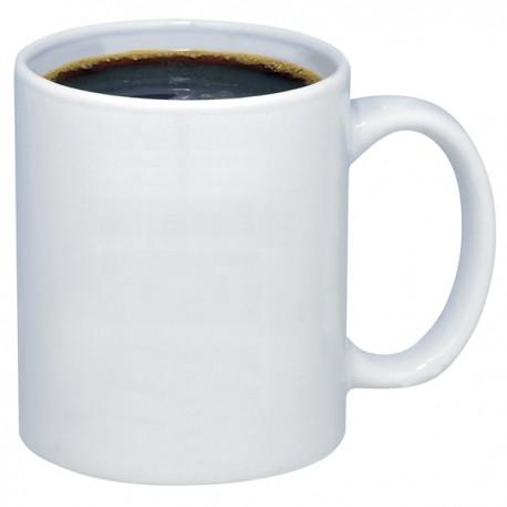 Mug Personalisable - 1