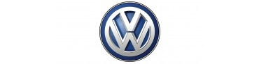 DOWN & OUT VOLKSWAGEN