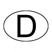 Stickers EMBLÈME