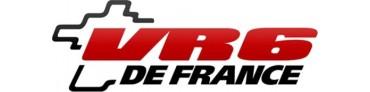 Boutique VR6 DE FRANCE