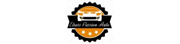 Boutique Elsass Passion Auto