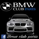 BMW CLUB PARIS Boutique