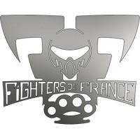 FIGHTERS DE FRANCE BOUTIQUE