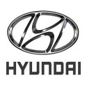 STICKERS HYUNDAI