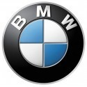 STICKERS BMW