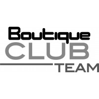 Boutique Club/Team MOTO