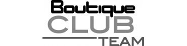 Boutique Club/Team VOITURE